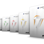 CINEMA_4D_R17_Packshot_Range_Long_Line_CloseUp_Masked_RGB_18 (1)