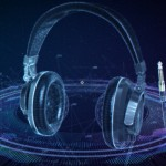 Screenshot_Headphones
